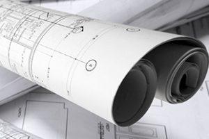 Darling Homes - Property Development